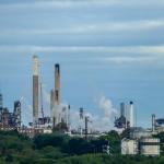 usine fuel